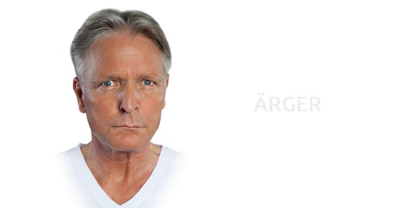 aerger_frei_klein