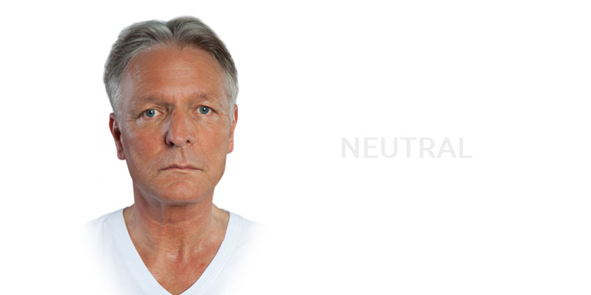 neutral_frei_klein