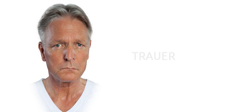 trauer_frei_klein