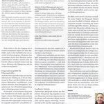 artikel_macherin_mit_herzblut