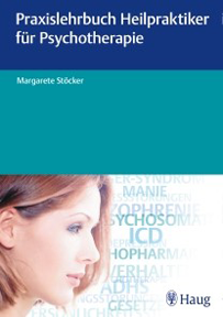 Lehrbuch-Heilpraktiker